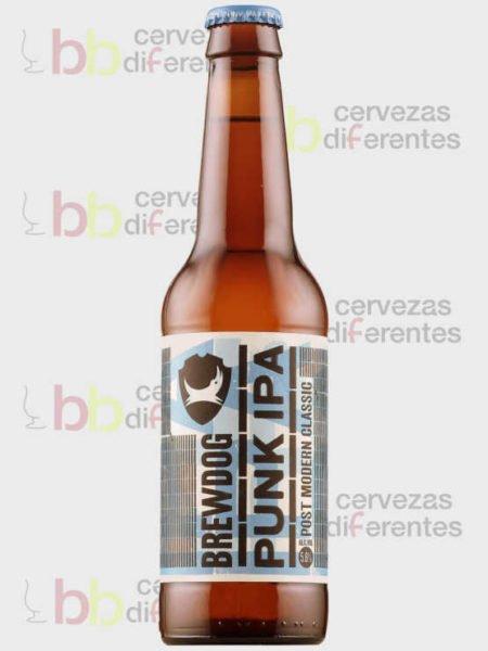 Brew Dog Punk Ipa_escocia_cervezas_diferentes
