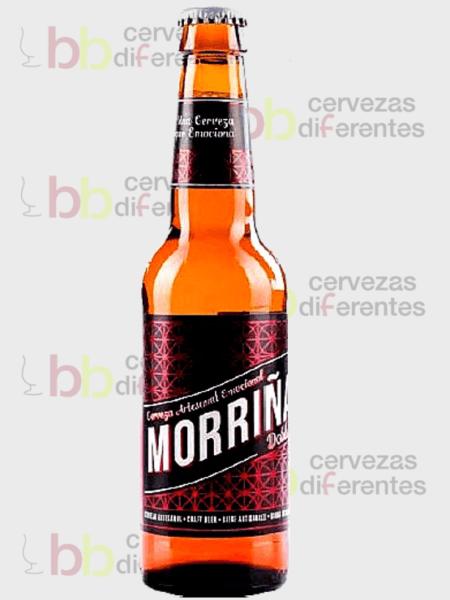 Morriña doble_1 unid_con fotocall
