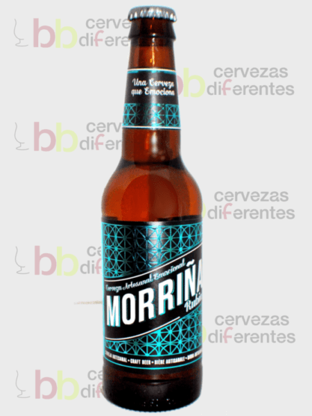 Morriña rubia_1 unid_con fotocall