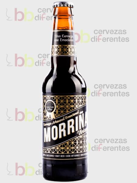 Morriña vintage_1und_con fotocall