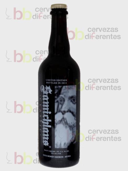 samichlaus-barrique-75-cl_cerveza-austria_envejecida-barrica_cervezas-diferentes