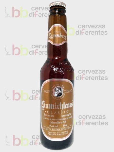 Samichlaus Classic 33 cl_austria_cervezas diferentes