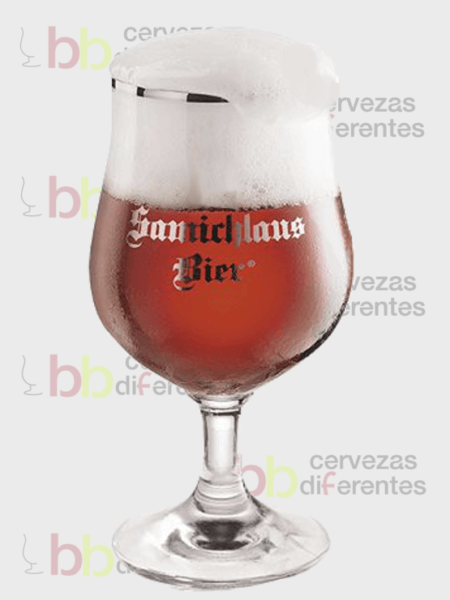 Samichlaus copa 20 cl_bb