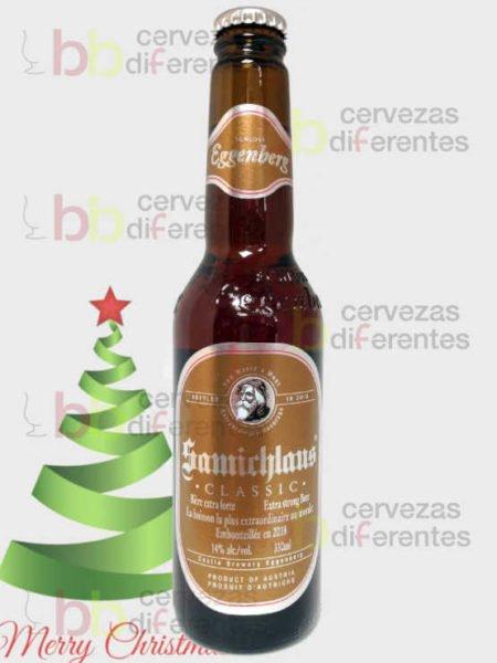 Samichlauss Classic_navidad_cervezas_diferentes_