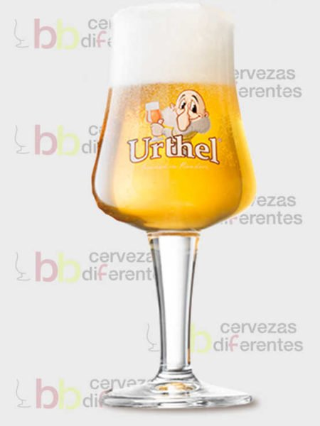 Urthel_copa_cervezas_diferentes