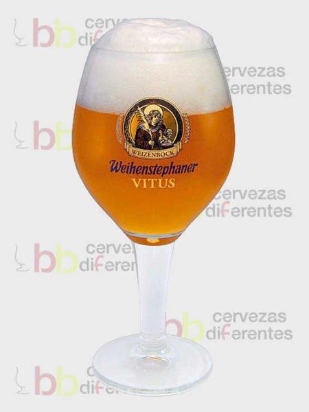 Weihenstephaner_Vitus_copa_cervezas_diferentes