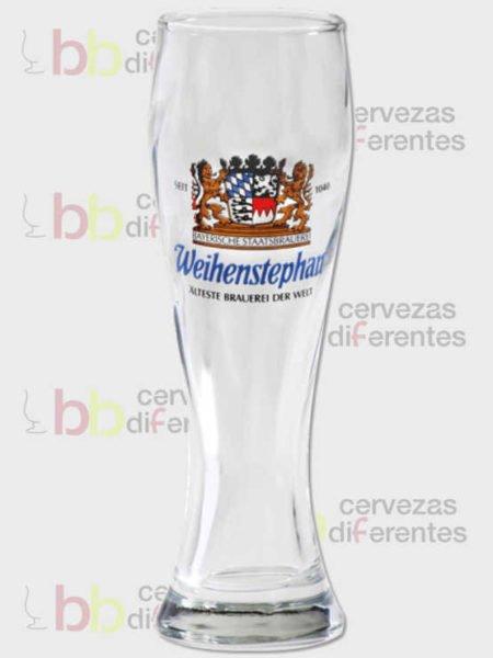 Weihenstephaner_vaso_cerveza_diferente