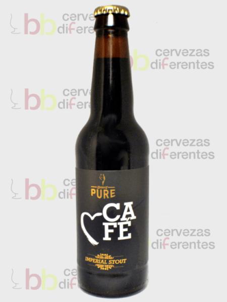 dawat pure cafe_1 und_con fotocall