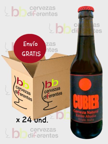 cerveza-artesana-toledo-cubier_lote-pack-24-botellas_cervezas-diferentes