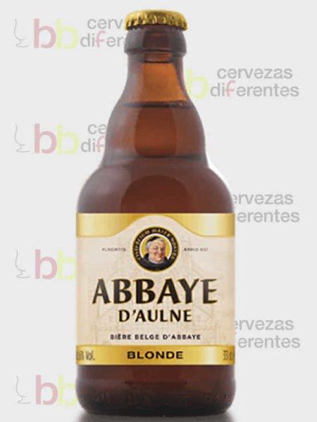 abbaye d aulne blonde_cervezas_diferentes