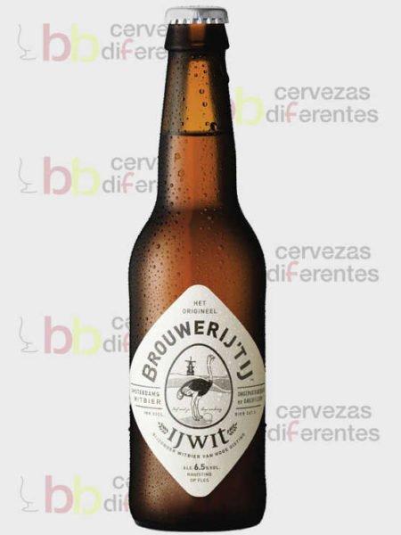 Brouwerij t ij I jwit holanda_cervezas_diferentes
