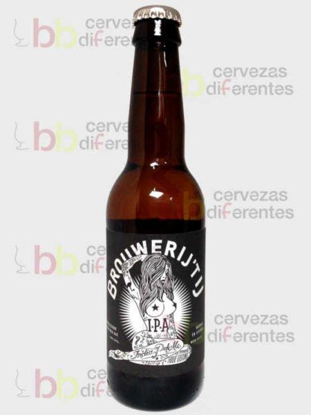 Brouwerij t ij IPA_holanda_cervezas_diferentes