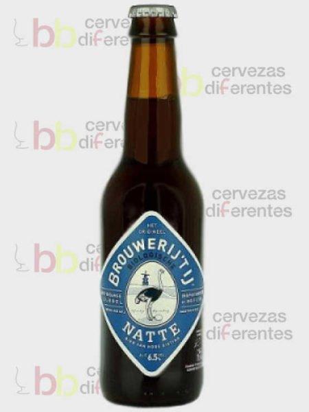 Brouwerij t ij Natte_holanda_cervezas_diferentes