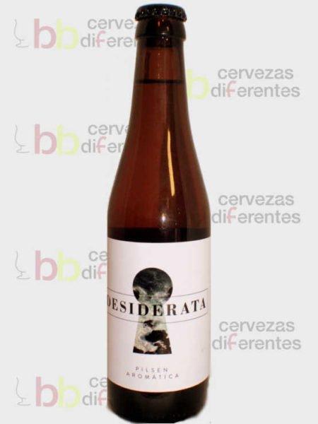 Desiderata Pilsen Aromatica_sevilla_cervezas_diferentes
