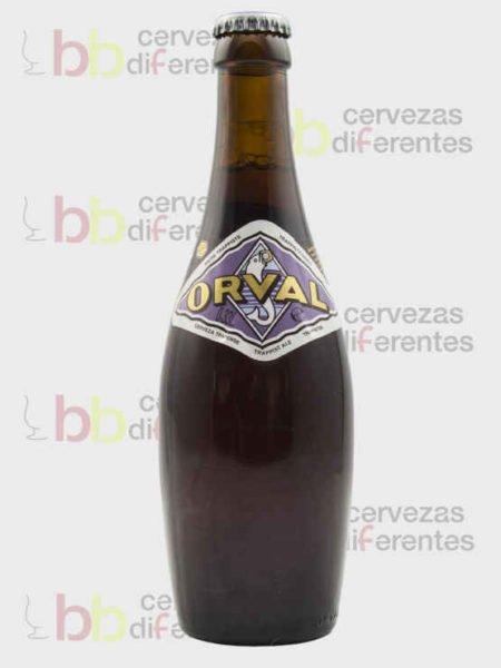 Orval trapense_belga_cervezas diferentes