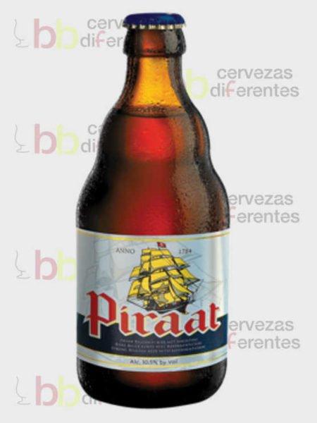 Piraat__cervezas_diferentes