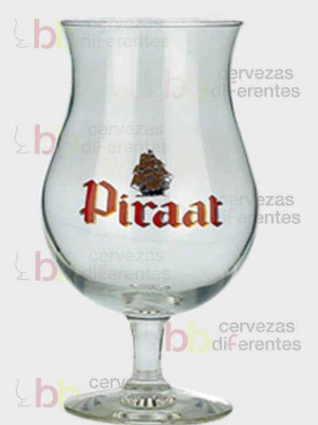 Piraat_copa_cerveza_diferente