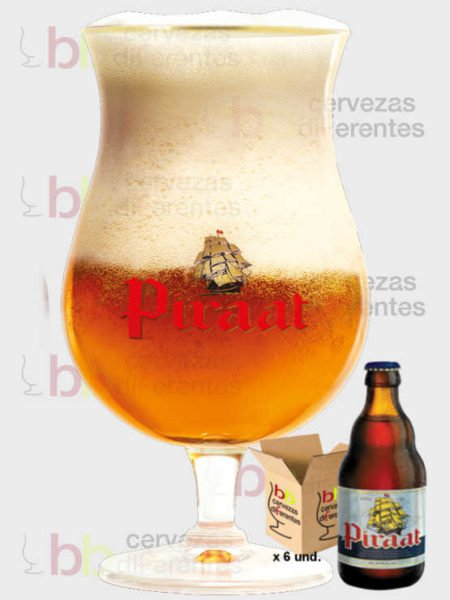 Piraat_pack_copa_cervezas_diferentes