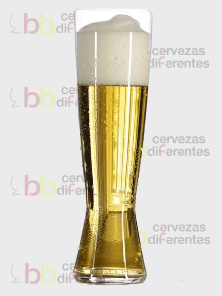 Spiegelau_copa cerveza Pilsen_ 1 und llena