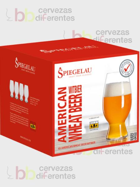 Spiegelau_vaso American Wheat _pack 6 und