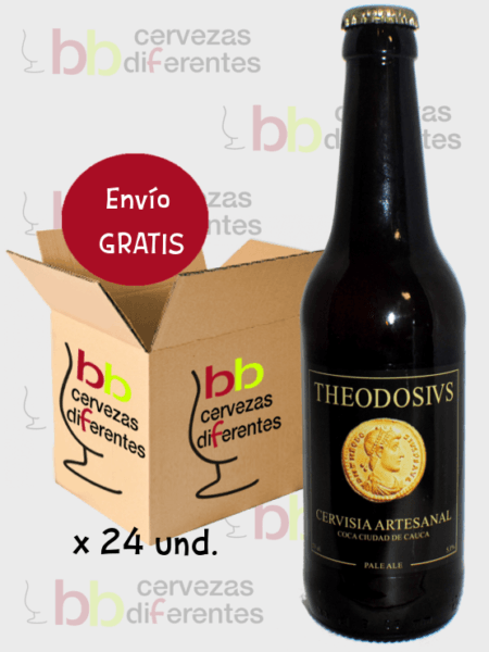 theodosius-pale-ale_cerveza-artesana_segovia_33-cl_lote-pack-24-und_cervezas-diferentes