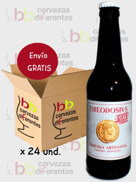 theodosius-rauch-smoked_cerveza-artesana_segovia_33-cl_lote-pack-24-und_cervezas-diferentes