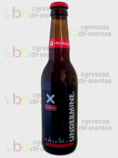 17 11 Undermine Crossroads_artesana madrid_cervezas diferentes