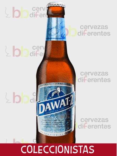 dawat-2_coleccionistas