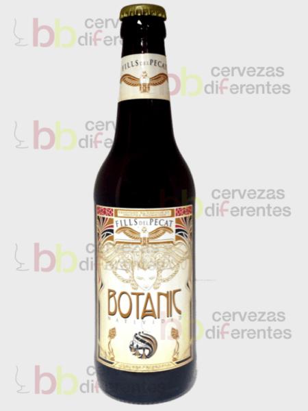 fills-del-pecat_botanic-navidad_cerveza-artesana_cervezas-diferentes_frente