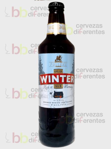 fulllers-old-winter-ale-50-cl_cerveza-inglesa_navidad_cervezas-diferentes-1