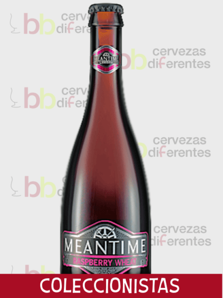 meantime-rasberry-wheat_coleccionistas