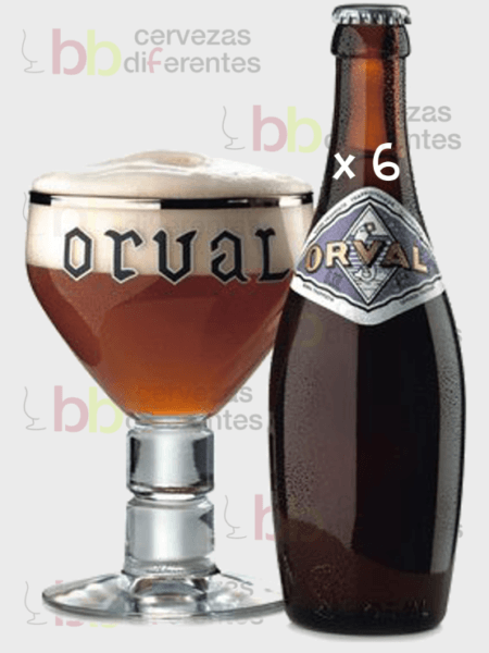 orval-autentica-trapense_cerveza-belga_-6-botellas-y-copa