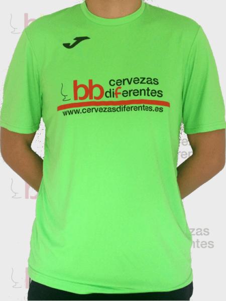 camiseta-equipo-futbol_cervezas-diferentes