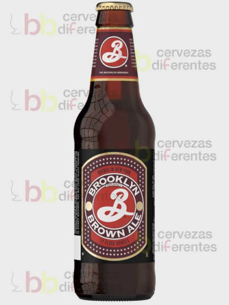Brooklyn_Brown_Ale_cerveza_EEUU_cervezas_diferentes