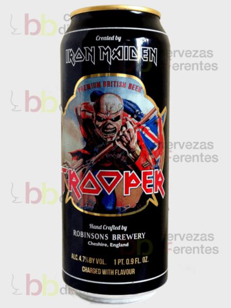 iron-maden-bote_cerveza-ale-inglesa_cervezas-diferentes