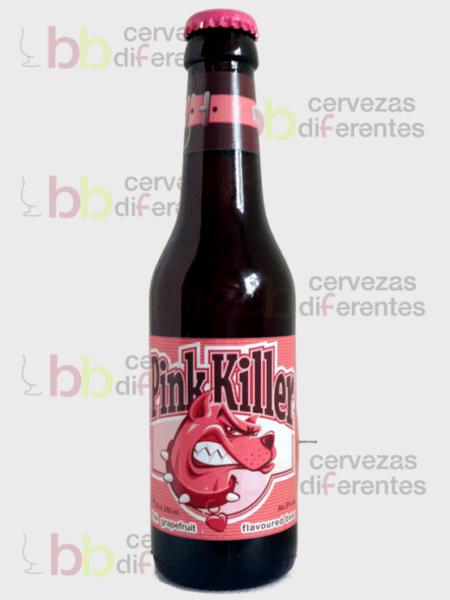 pink-killer_cerveza-belga-lambic_botella_cervezas-diferentes