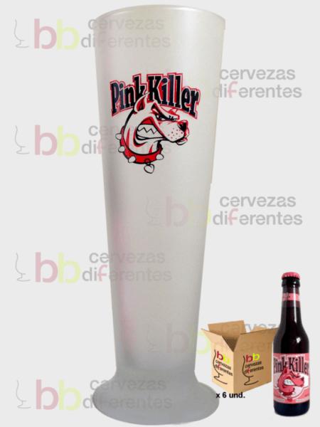 pink-killer_cerveza-belga-lambic_pack-6-botellas-y-copa_cervezas-diferentes