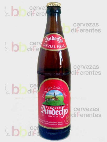 Andechs Spezial Hell_cerveza alemana_cervezas_diferentes