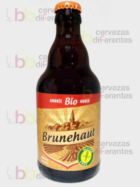 Brunehaut_bio amber_cervezas_diferentes