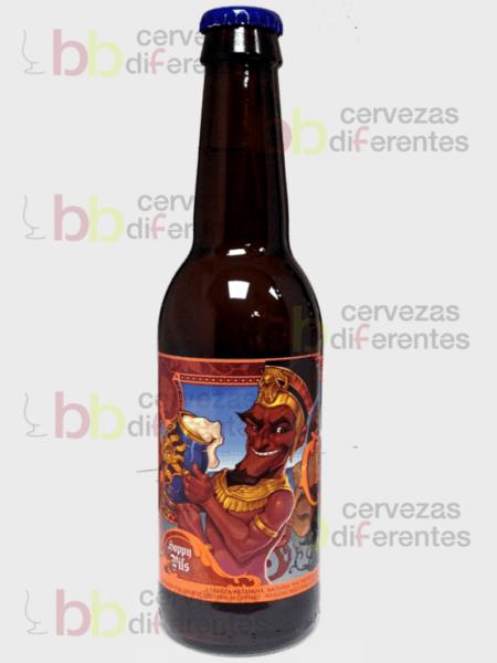 el-cantero-hoppy-pils_cerveza-artesana_cervezas-diferentes