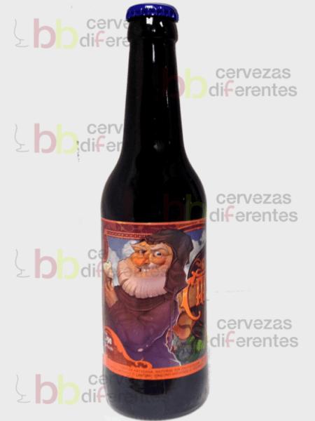 el-cantero-ipa_cerveza-artesana_cervezas-diferentes