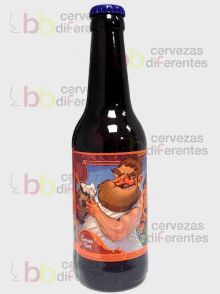 el-cantero-saison_cerveza-artesana_cervezas-diferentes