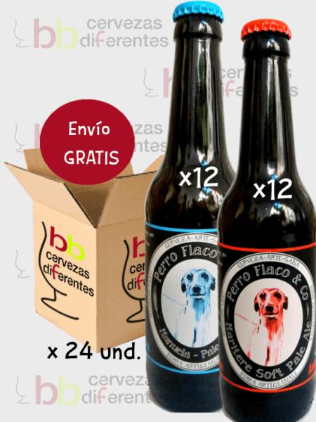 perro-flaco_cerveza-artesana_12-maritere-soft-pale-ale_12-manuela-pale-ale_cervezas-diferentes