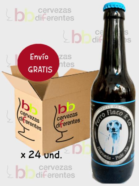 perro-flaco_cerveza-artesana_manuela-pale-ale_lote-pack-24-und_cervezas-diferentes