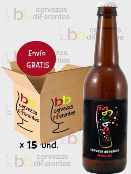 sargs_cerveza-artesana-amber-ale_la-rioja_lote-pack-15-und_cervezas-diferentes