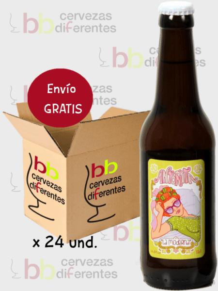 antonita-la-moderna_cerveza-artesana-valencia_cervezas-diferentes