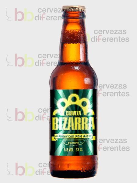 bizarra-american-pale-ale_cerveza-artesana-salamanca_cervezas-diferentes