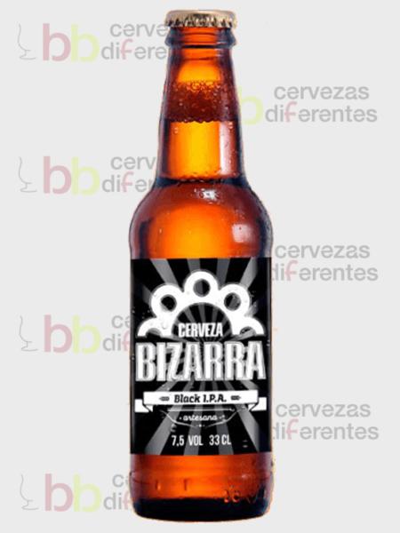 bizarra-black-ipa_cerveza-artesana-salamanca_cervezas-diferentes