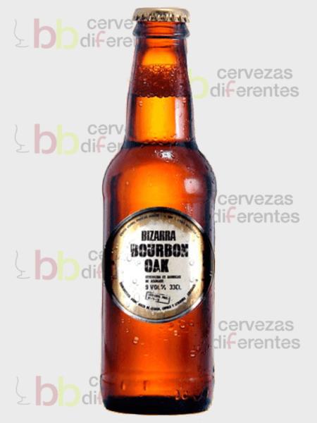 bizarra-bourbon-oak_cerveza-artesana-salamanca_cervezas-diferentes