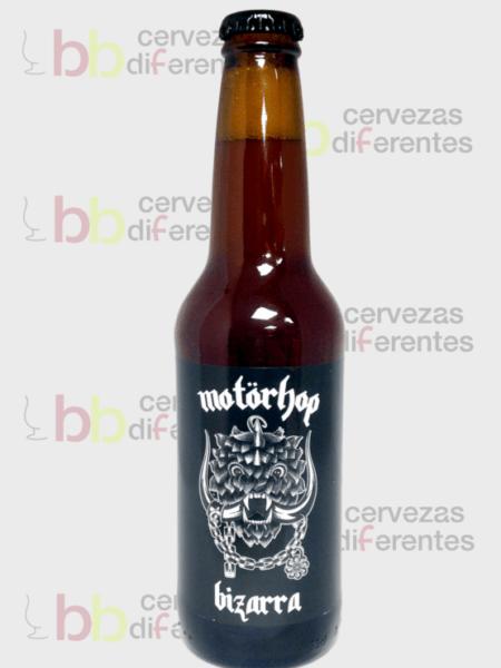 bizarra-motorhop_cerveza-artesana-salamanca_cervezas-diferentes